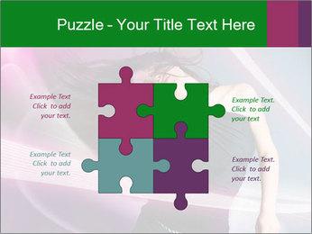 0000060980 PowerPoint Templates - Slide 43