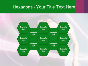 0000060980 PowerPoint Templates - Slide 44