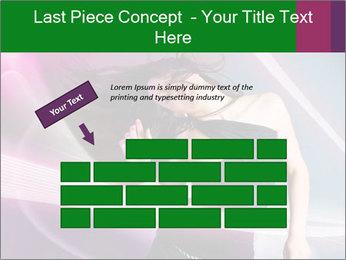 0000060980 PowerPoint Template - Slide 46