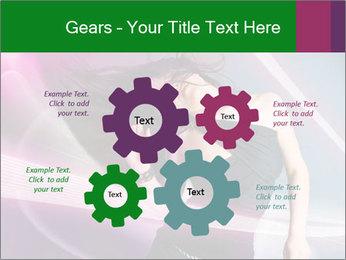 0000060980 PowerPoint Templates - Slide 47