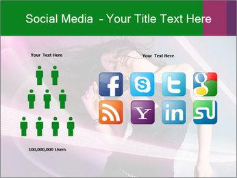 0000060980 PowerPoint Template - Slide 5