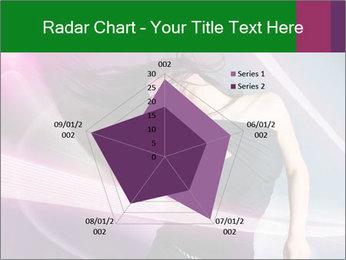 0000060980 PowerPoint Templates - Slide 51