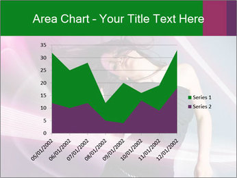 0000060980 PowerPoint Templates - Slide 53
