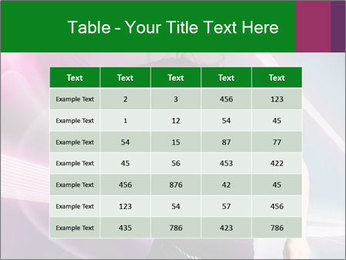 0000060980 PowerPoint Templates - Slide 55