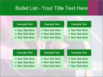 0000060980 PowerPoint Template - Slide 56