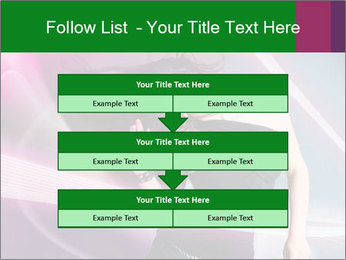 0000060980 PowerPoint Template - Slide 60