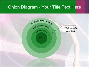 0000060980 PowerPoint Template - Slide 61