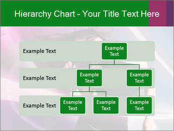 0000060980 PowerPoint Template - Slide 67