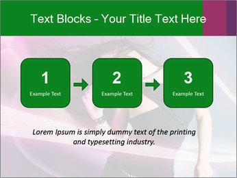 0000060980 PowerPoint Template - Slide 71