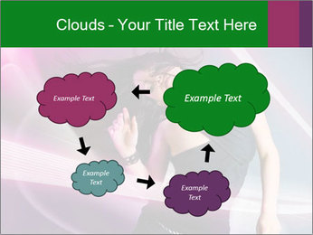 0000060980 PowerPoint Template - Slide 72
