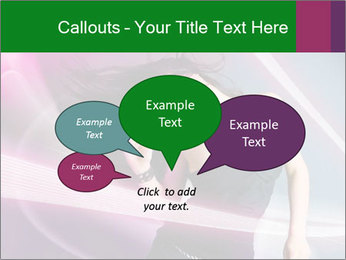 0000060980 PowerPoint Templates - Slide 73
