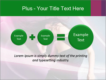 0000060980 PowerPoint Template - Slide 75