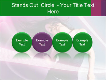0000060980 PowerPoint Templates - Slide 76