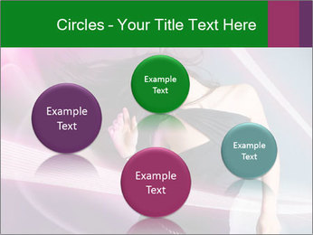 0000060980 PowerPoint Template - Slide 77