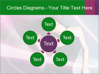 0000060980 PowerPoint Template - Slide 78