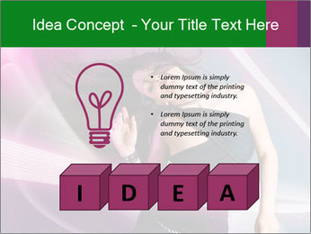 0000060980 PowerPoint Template - Slide 80