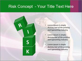0000060980 PowerPoint Template - Slide 81