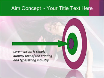 0000060980 PowerPoint Template - Slide 83