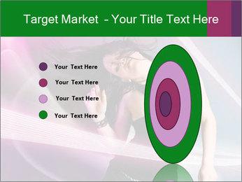 0000060980 PowerPoint Template - Slide 84