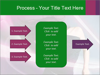0000060980 PowerPoint Templates - Slide 85