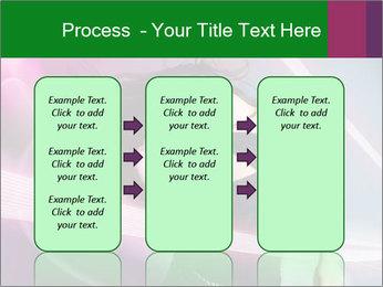 0000060980 PowerPoint Template - Slide 86