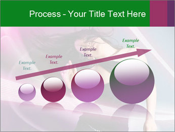 0000060980 PowerPoint Templates - Slide 87