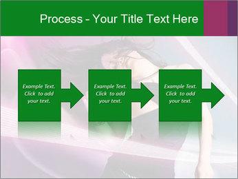 0000060980 PowerPoint Templates - Slide 88