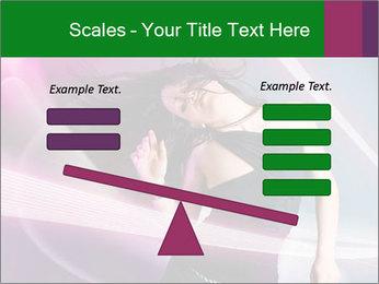 0000060980 PowerPoint Template - Slide 89