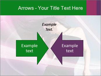 0000060980 PowerPoint Template - Slide 90