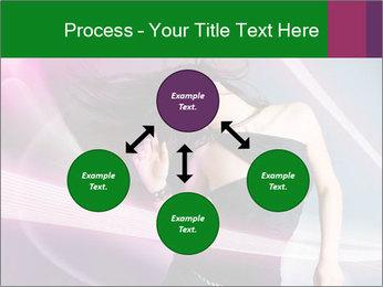 0000060980 PowerPoint Template - Slide 91