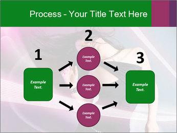 0000060980 PowerPoint Template - Slide 92
