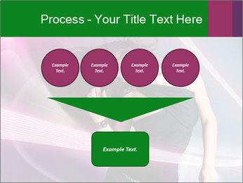 0000060980 PowerPoint Template - Slide 93