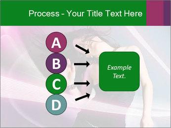 0000060980 PowerPoint Template - Slide 94