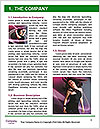 0000060980 Word Templates - Page 3
