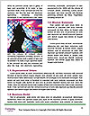 0000060980 Word Templates - Page 4