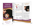 0000060981 Brochure Template