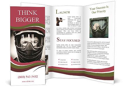 0000060982 Brochure Template