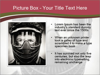 0000060982 PowerPoint Templates - Slide 13