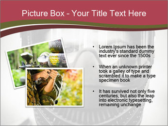 0000060982 PowerPoint Templates - Slide 20