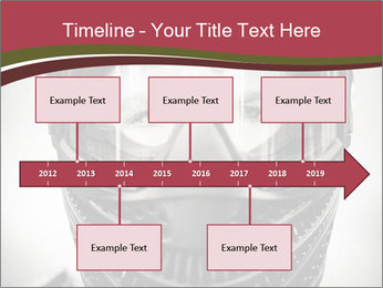 0000060982 PowerPoint Templates - Slide 28