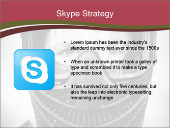 0000060982 PowerPoint Templates - Slide 8