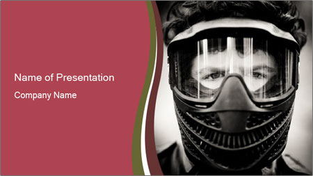 0000060982 PowerPoint Template