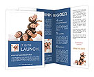 0000060983 Brochure Templates