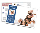 0000060983 Postcard Templates