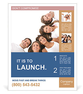 0000060983 Poster Template