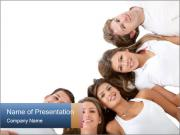 0000060983 PowerPoint Templates