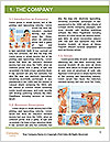 0000060984 Word Template - Page 3