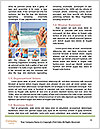 0000060984 Word Templates - Page 4