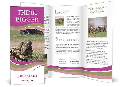 0000060985 Brochure Template