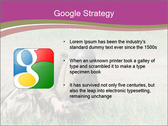 0000060985 PowerPoint Templates - Slide 10